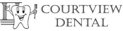 Courtview Dental
